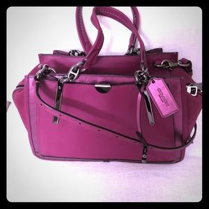 Coach Dreamer- New without tags